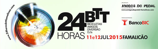 24btt-famalicao-2015