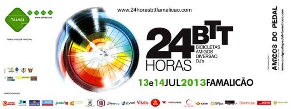 24h-btt-famalicao-2013