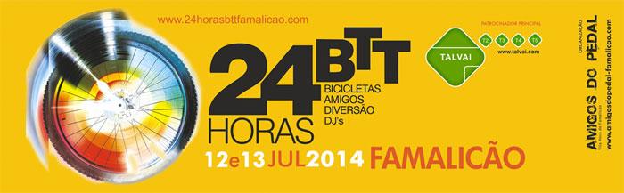 24h-btt-famalicao-2014-01