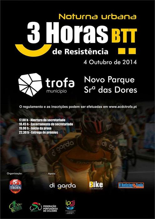 3htrofa-2014-01