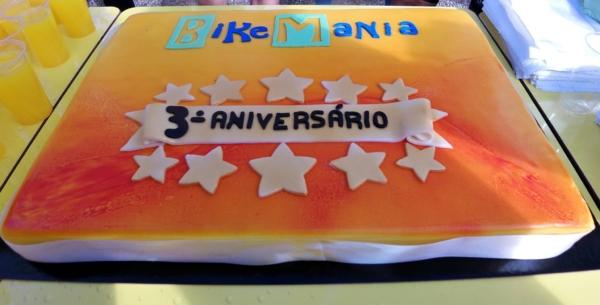 aniversario-bkm-2015-2
