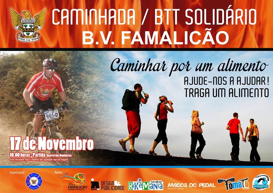 btt-solidario-bombeiros2013