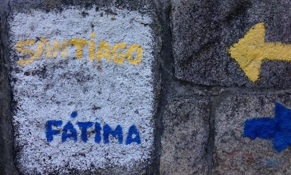 fatima2016-3