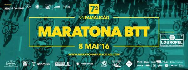 maratona-btt-vnf-2016_01