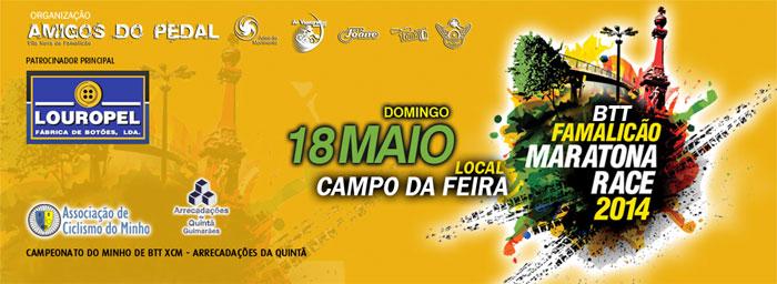 maratona-famalicao-2014-01