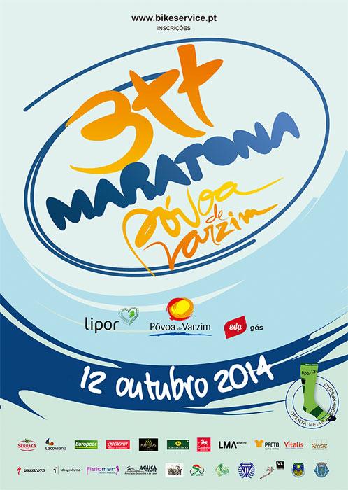 maratona-pvz-2014-01