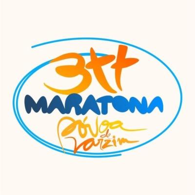 maratona-pvz-2015