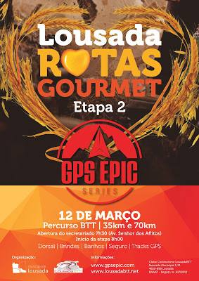 rotas-gourmet-2016