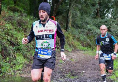 Santo Thyrso Ultra Trail – Trail Curto