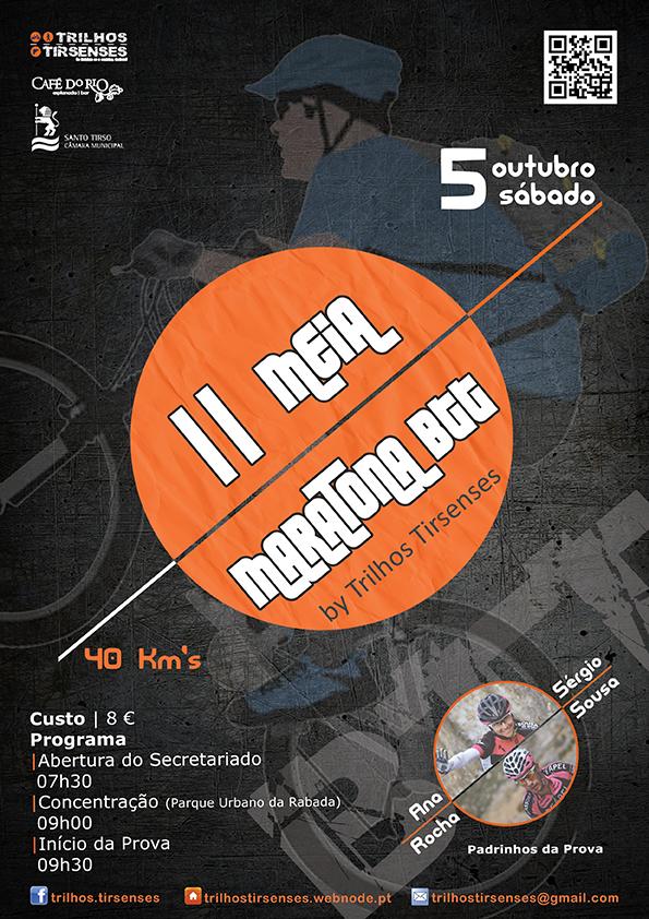 trilhostirsenses2013-poster